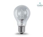Eco Halogen Bulbs