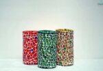 Mosaic Candle Holder buy