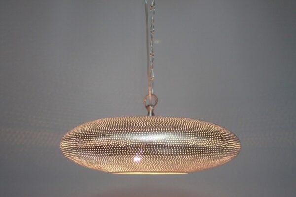 Oriental Lamp Aisha M