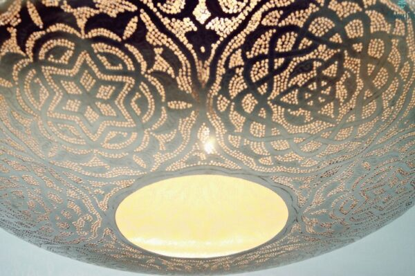 Oriental Lamp Karima XXL product