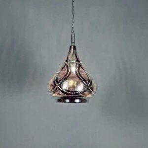 Oriental Lamp Sinai S product