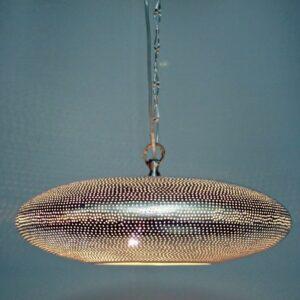 best Oriental Lamp Aisha M