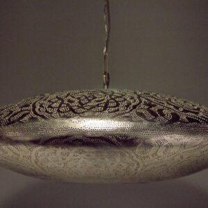 best Oriental Lamp Karima XXL
