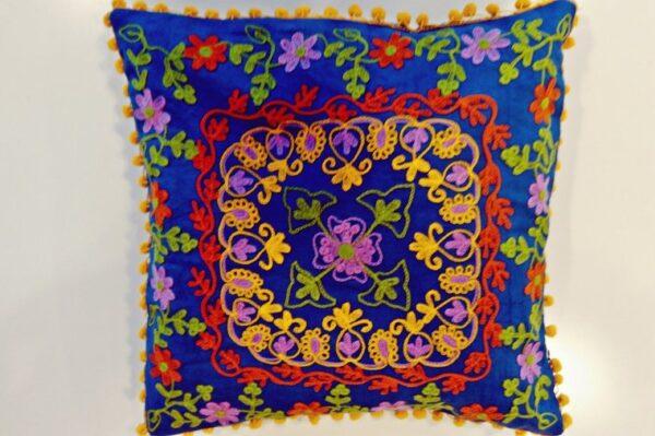 best Oriental Pillows Hamara