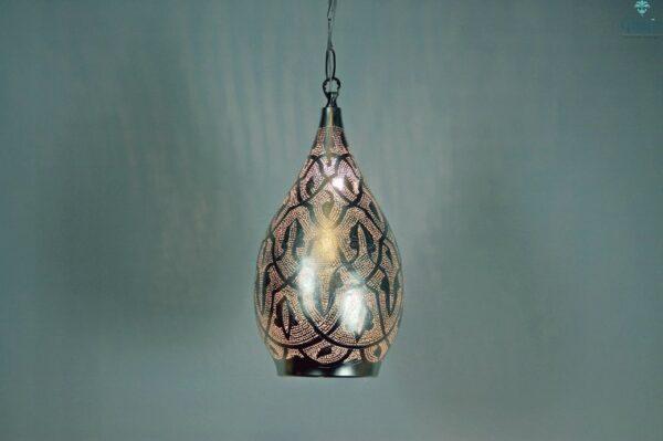 buy Oriental Lamp Adira L