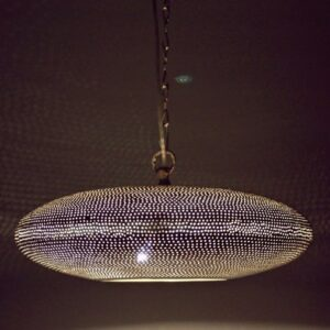 buy Oriental Lamp Aisha M