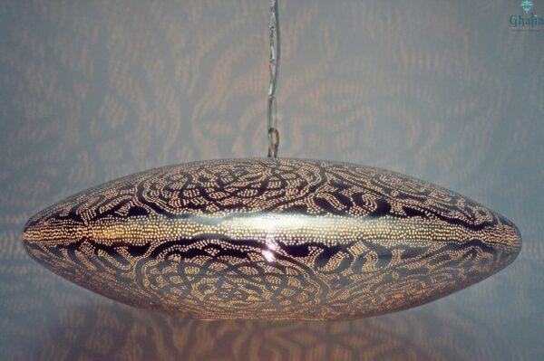 buy Oriental Lamp Karima XXL