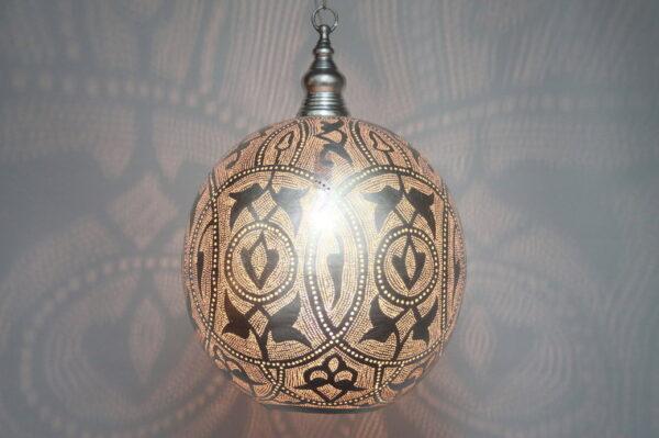 buy Oriental Lamp Misr L