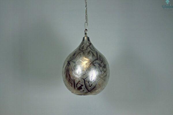 get Oriental Lamp Mes M