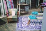 Buy Plastic Outdoor Rug | Woven Outdoor Rugs