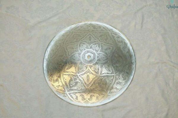 Oriental Ceiling Lamp Azima M product