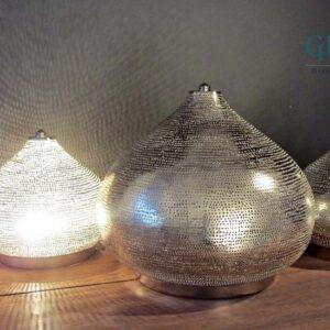 best Oriental Floor Lamp Eufrait L