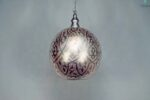 Oriental Lamp Alhambra XL buy