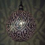 Oriental Lamp Alhambra XXL product