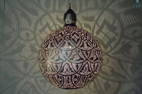 Oriental Lamp Alhambra XXXL product