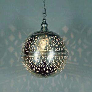 Oriental Lamp Amira M product