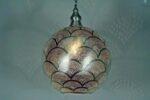 Oriental Lamp Ayane L