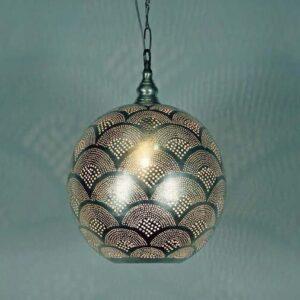 Oriental Lamp Ayane M best