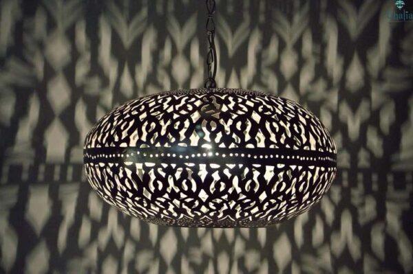 Oriental Lamp Burlesque XL product