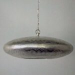 Oriental Lamp Faya L product