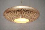 Oriental Lamp Faya M
