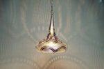 Oriental Lamp Sinai L