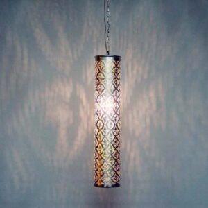 Oriental Lamp Sira L product