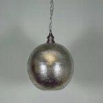 Oriental Lamp Souk S product