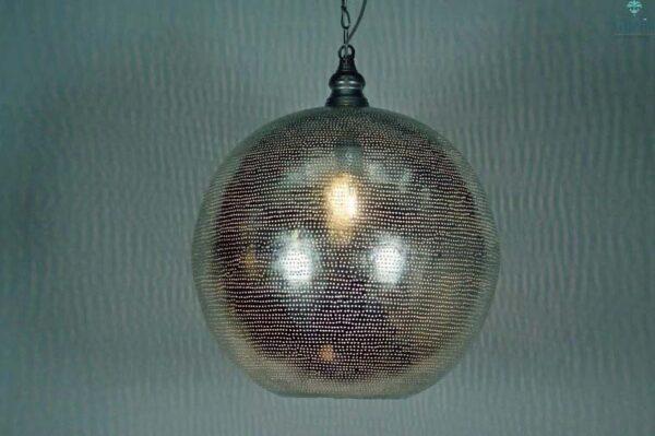 Oriental Lamp Souk XL product