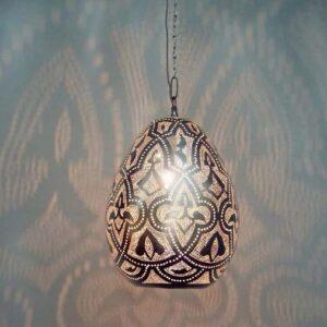 Oriental pendant Lamp Laila L buy