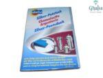Silver Polishing Cloth best