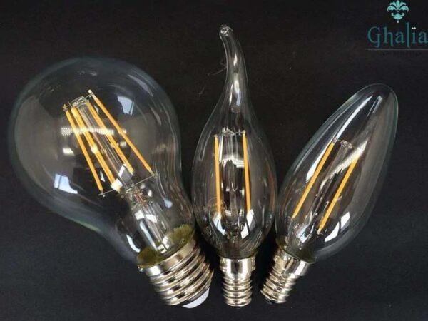 best Filament LED