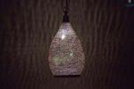 best Oriental Lamp Alzan L