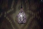 best Oriental Lamp Medina M