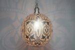 best Oriental Lamp Misr XL