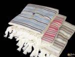 buy Turkish Hammam Towel Canan