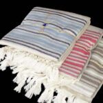buy Hammam Towel Canan – Copy