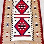 buy Oriental Kilim Farouq