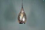 buy Oriental Lamp Adira M