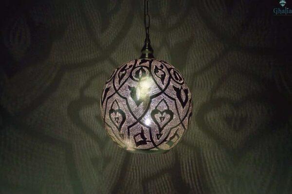 buy Oriental Lamp Alhambra M