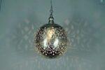buy Oriental Lamp Amira L