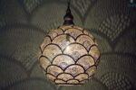 buy Oriental Lamp Ayane XL
