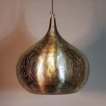 buy Oriental Lamp Mes XL