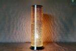 buyEgyptian Oriental Lamp Sameh