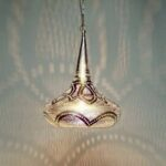buy Oriental Lamp Sinai M