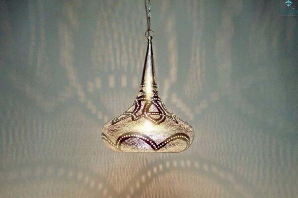 buy Oriental Lamp Sinai M