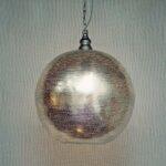 buy Oriental Lamp Souk L