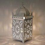 buy Oriental Lantern lamp Mirwaa