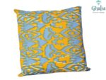 Buy Oriental Pillows Nagiba 40 x 40: buy Oriental Pillows Nagiba 40 x 40
