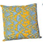 buy Oriental Pillows Nagiba 40 x 40